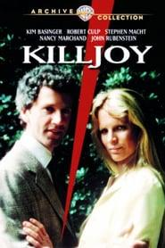 Best Mystery Movies of 1981 : Killjoy