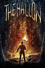 Best Fantasy Movies of 2015 : The Hallow