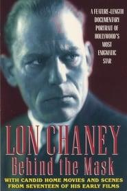 Best Documentary Movies of 1996 : Lon Chaney: Behind the Mask