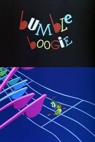 Best Animation Movies of 1948 : Bumble Boogie