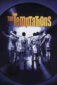 Best Music Movies of 1998 : The Temptations