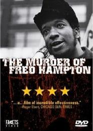 Best Documentary Movies of 1971 : The Murder of Fred Hampton