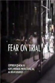 Best Drama Movies of 1975 : Fear on Trial