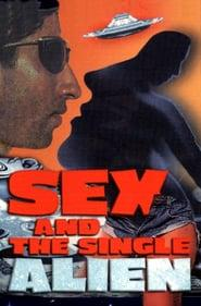 Best Science Fiction Movies of 1993 : Sex and the Single Alien