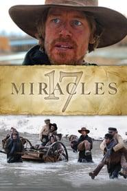 Best History Movies of 2011 : 17 Miracles
