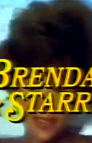 Best Adventure Movies of 1976 : Brenda Starr