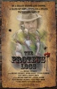 Best Western Movies of 2017 : The Proteus Logs