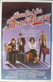 Best Music Movies of 1980 : Headin' for Broadway