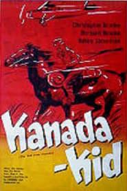 Best Family Movies of 1957 : The Kid from Canada