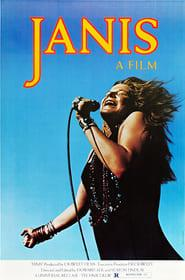 Best Documentary Movies of 1974 : Janis