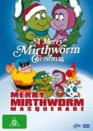 Best Animation Movies of 1984 : A Merry Mirthworm Christmas