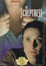 Best Mystery Movies of 1997 : The Sculptress