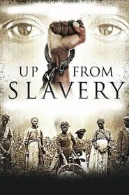 Best History Movies of 2011 : Up From Slavery