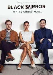 Best Mystery Movies of 2014 : Black Mirror: White Christmas