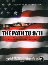 Best Documentary Movies of 2006 : The Path to 911