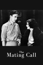 Best Drama Movies of 1928 : The Mating Call