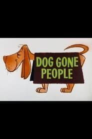 Best Family Movies of 1960 : Dog Gone People