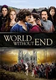 Best History Movies of 2012 : World Without End