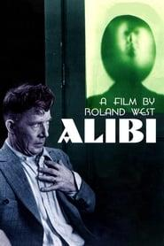 Best Action Movies of 1929 : Alibi