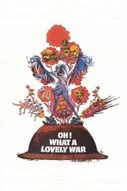 Best Music Movies of 1969 : Oh! What a Lovely War