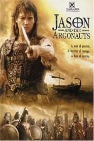 Best Family Movies of 2001 : Jason and the Argonauts