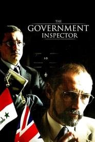 Best Tv Movie Movies of 2005 : The Government Inspector