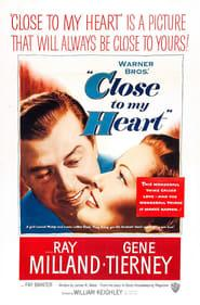 Best Drama Movies of 1951 : Close to My Heart