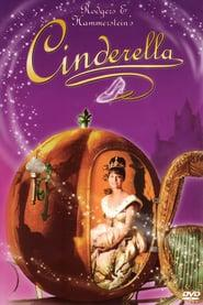 Best Fantasy Movies of 1965 : Cinderella