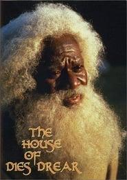 Best Fantasy Movies of 1984 : The House of Dies Drear