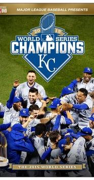 Best Documentary Movies of 2015 : The Official 2015 World Series Film