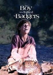 Best Family Movies of 1975 : The Boy Who Talked to Badgers