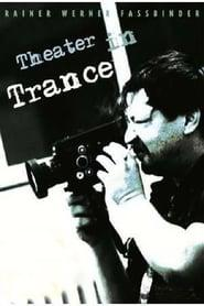 Best Documentary Movies of 1981 : Theater in Trance