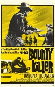 Best Western Movies of 1965 : The Bounty Killer