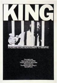 Best Documentary Movies of 1970 : King: A Filmed Record... Montgomery to Memphis