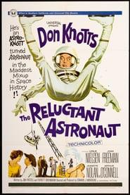 Best Family Movies of 1967 : The Reluctant Astronaut