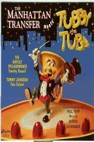 Best Family Movies of 1947 : Tubby the Tuba