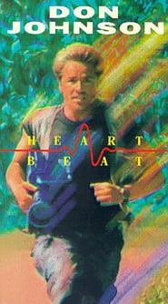 Best Music Movies of 1987 : Heartbeat