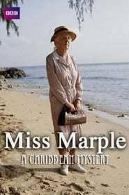 Best Mystery Movies of 1989 : Miss Marple: A Caribbean Mystery