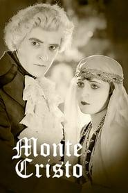 Best Drama Movies of 1922 : Monte Cristo