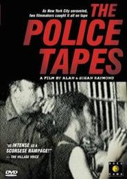 Best Tv Movie Movies of 1977 : The Police Tapes