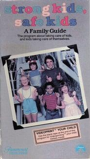 Best Documentary Movies of 1984 : Strong Kids, Safe Kids