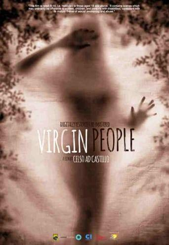 Best History Movies of 1984 : Virgin People