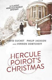Best Crime Movies of 1994 : Hercule Poirot's Christmas