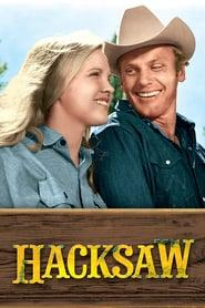 Best Family Movies of 1971 : Hacksaw