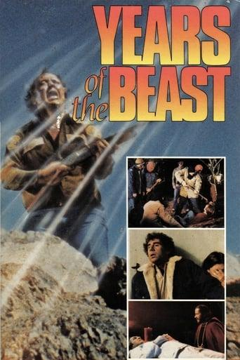 Best Fantasy Movies of 1981 : Years of the Beast