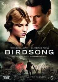 Best Tv Movie Movies of 2012 : Birdsong