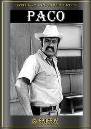Best Family Movies of 1976 : Paco