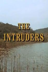 Best Western Movies of 1970 : The Intruders