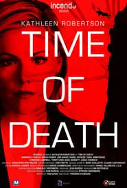 Best Tv Movie Movies of 2013 : Time of Death