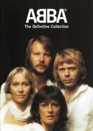 Best Music Movies of 2002 : ABBA: The Definitive Collection